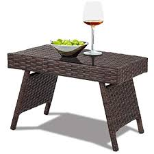 50 rattan coffee table you ll love in