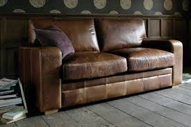 furniture near me. full size of sofa:living room furniture office near me cheap couches brown leather