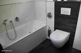 Badezimmer Weiß Grau Wunderschönen Wandfliese Bad Modern Fresh
