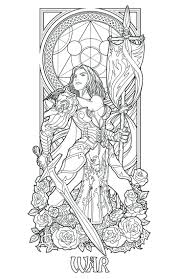 Adult Coloring Pages Colouring Lego Catwoman Samaritan Woman Sheet ...