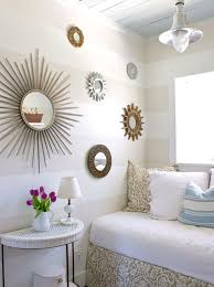 Small Picture 20 Fabulous Wall Mirrors
