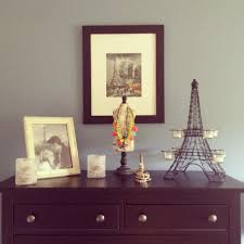 Parisian Bedroom A Parisian Bedroom Lolas Key