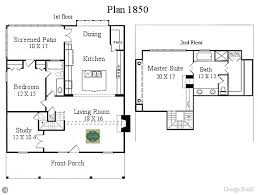 Small Picture Mountain House Plans Mountain Cabins Texas Tiny Houses For Sale