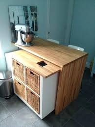 diy ikea kitchen island kitchen rolling island diy kitchen island ikea cabinets