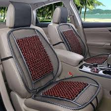 car seat covering best beaded cover images on covers free bamboo wood beads universal 1 piece front design your own