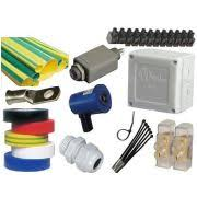 ccm supplies electrical whole r kent trade supplies kent wiring accessories