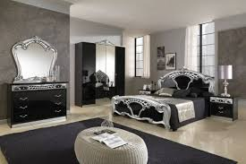 bedroom designs 2013. Modern Bedroom Design 2013 \u2014 Smith : Tidy And Throughout Furniture Designs T