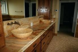 quartz countertops michigan with for create perfect quartz countertops farmington hills michigan 242