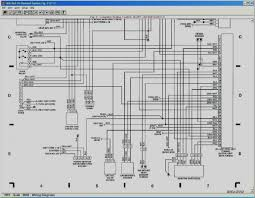 wiring diagram for boss marine stereo wiring diagram for you • wiring diagram 1999 saab 9 3 speakers wiring library boss plow wiring harness diagram auto stereo wiring harness