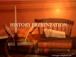 powerpoint templates history history class powerpoint templates