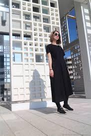 <b>Платье с асимметричным низом</b> – заказать на Ярмарке ...