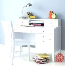 white desk with storage white floating desk white desk with storage white desk with shelves drawers and home design ideas white floating desk white corner