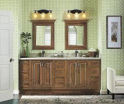 custom bathroom vanities ideas. Custom Medicine Cabinets For Bathrooms New Bathroom Lovely Vanity Ideas Vanities S