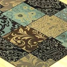perfect tuesday morning rugs for tuesday morning rugs morning outdoor rugs me tuesday morning rug