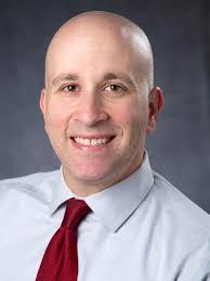 Andrew Schwartzman, MD | MaineHealth