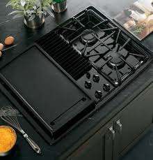 gas cooktop with downdraft. Beautiful Downdraft Product Image To Gas Cooktop With Downdraft A