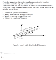 advanced physics archive questions from december 21 2017