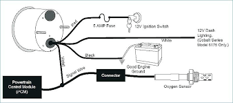 sunpro super tach 2 installation instructions sunpro tach install sun super tach wiring diagram sunpro tach wiring excellent super wiring diagram inspiration sunpro tachometer installation instructions