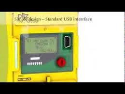 configurable safety relay pnozmulti mini pilz vietnam youtube Pilz Pnoz X7 Wiring Diagram Pilz Pnoz X7 Wiring Diagram #35 Pilz PNOZ X5