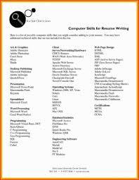 Demand Planning Analyst Resume Samples Velvet Jobs Picture