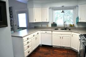 best paint sprayer for cabinet doors best paint sprayer for kitchen cabinets medium size of old cabinets white best kitchen cabinet paint best paint sprayer