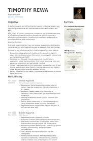 essay topic learning english schools