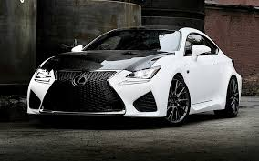 lexus 2015 rc white. vehicles for u003e 2015 lexus rcf white rc t