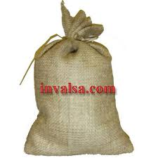 Small burlap bags Craft Small 10 Paper Mart Small 10