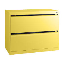 2 drawer lateral file cabinet. Two Drawer Lateral Filing Cabinet 2 File T