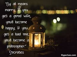 Socrates Quotes On Love New 48 Insightful Socrates Quotes Philosophy Quotes Wisdom Quotes