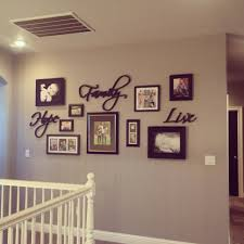 Wall Decor Home Wall Decor At Trend Nice Home Wall Decor Ideas With Regard To