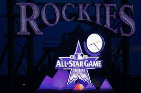 MLB All-Star Game rosters: When ...