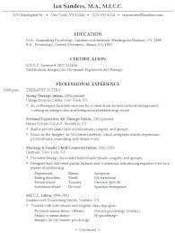 Job Resume Objectives Possible Objectives For Resumes Good ...