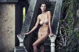 Alejandra Guilmant The Fappening. 2014 2017 celebrity photo leaks