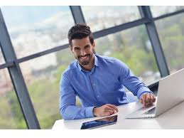 interview tips for men look good to stand out the look interview tips for men look good to stand out 2