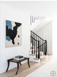 91 Best Entryways images in 2019 | Entry foyer, Entry hallway, Entry ...