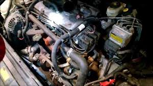 2000 cavalier clutch replacement third generation starter fuse 2000 cavalier clutch replacement third generation starter fuse box and wire harness removal
