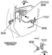 dodge intrepid tail light wiring diagram all image wiring diagram 2000 Dodge Intrepid Fuse Box Diagram 2000 pontiac grand prix fuse box location on dodge intrepid tail light wiring diagram 2000 dodge intrepid fuse panel diagram