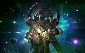 dota 2 foreseer s contract update gets details about oracle