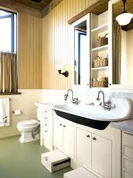 farm sink bathroom vanity farmhouse bathroom vanity farm sink bathroom vanity back to farmhouse sink bathroom