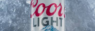 Coors Light Climb On Campaign Coors Light 72andsunny