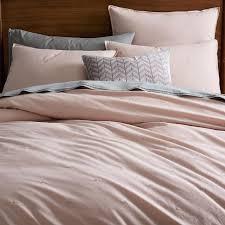 pink duvet cover pink velvet duvet cover nz