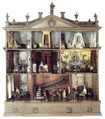 doll house ideas more haunted dollhouse ideas dollhouse carpet ideas