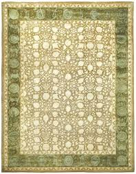 9x9 rug best traditional area rugs images on area rugs 9x9 rug square 9x9 rug pad 9x9 rug area rug square