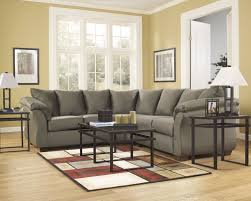 ashley furniture living room sets. ashley furniture living room sets