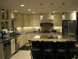 The Kitchen Place Guide Buying Ikea Vs Custom Cabinets The