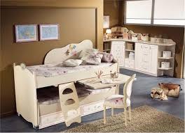 Bedroom Furniture Sets Teenage Girls Photo   7
