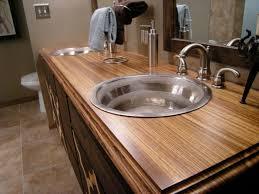 bathroom tile countertop ideas bathroom ceramic tile countertops