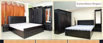 Furniture Store Buy Furniture line SamantaHomeStore