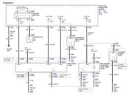 2001 pontiac sunfire transmission wiring diagram new wiring 2004 Pontiac Grand Prix Wiring-Diagram at 2001 Pontiac Grand Prix Transmission Wiring Diagram